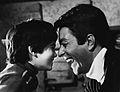 Courtship of Eddie's Father Brandon Cruz Bill Bixby 1969.jpg