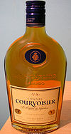 Courvoisier.bottle.jpg