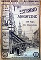 Cover-Strand-1901-08.jpg