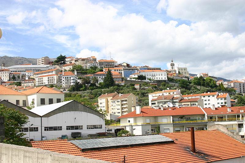 Imagem:Covilhã.jpg
