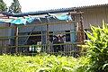 Cowshed02.jpg