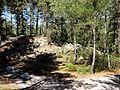 Coyolles (60), la cave du Diable en forêt de Retz 3.jpg