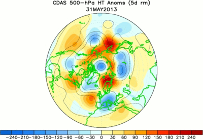 Cpc-ncep-noaa z500 nh 1d 30MAY2013.png