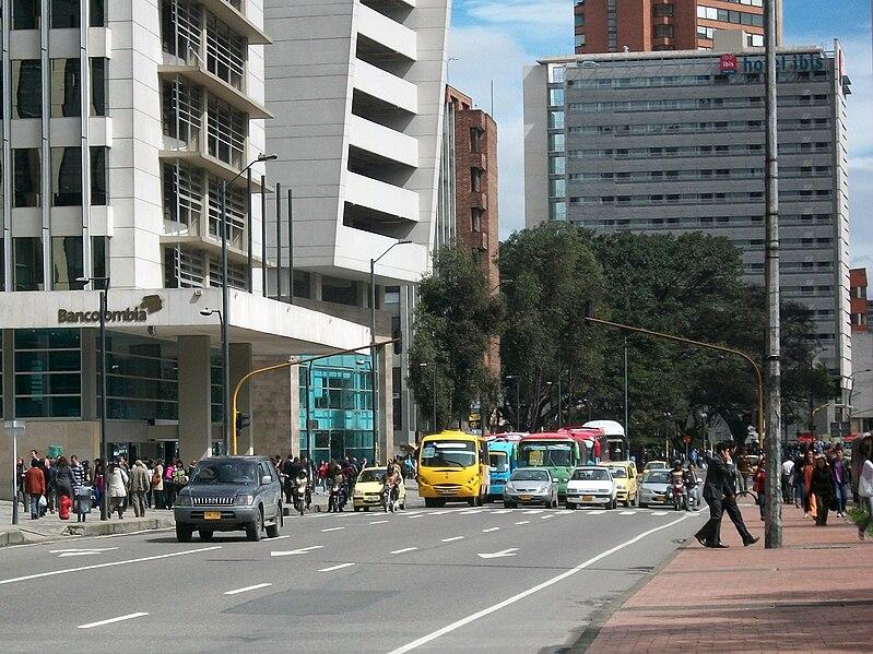 File:Cra 7 Bogotá clle 29.JPG