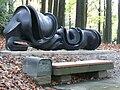 Cragg Skulpturenpark 06.JPG