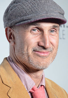 Description de l'image Craig Gillespie (cropped).jpg.
