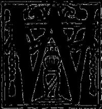 User:DeirdreAnne/DjVu Files - Wikisource, the free online