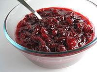 Cranberry Sauce (3617909597).jpg