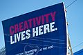Creativity Lives Here. -- Learning Centre.jpg