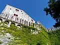 Cremolino-castello-complesso.jpg