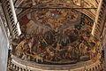 Cremona, San Pietro al Po-Vaults 003.JPG