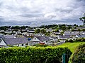 Criccieth - panoramio (20).jpg