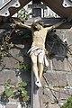 Crist sun streda da Sacun Urtijei.jpg