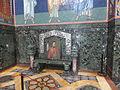 Crkva-mauzolej u Oplencu 5.jpg