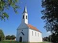Crkva sv. Tome u Tomašu.jpg