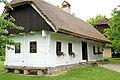Croatia-00669 - A house in the Village (9373097996).jpg