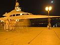 Croatia P8144938raw (3940188293).jpg