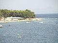 Croatia P8155041raw (3943180752).jpg