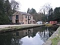 Cromford Canal - geograph.org.uk - 680055.jpg