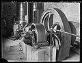 Crossley engine at Monaghan Factory (38977251920).jpg
