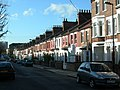 Crowland Road, N15 - geograph.org.uk - 291960.jpg