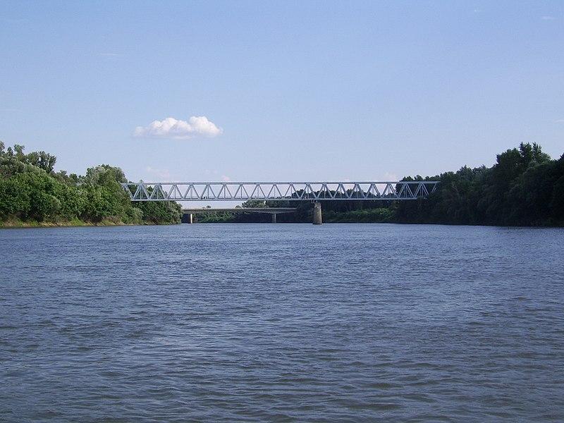 File:Csongrad szentes bridges.JPG