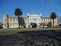 Cuartel de Blandengues de Artigas.jpg