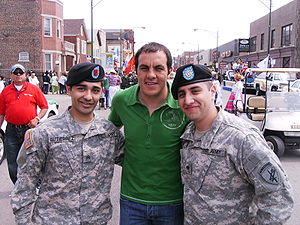 Cuauhtémoc Blanco - Blanco in Chicago in 2009 during his time with the Chicago Fire