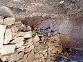 Cuevas y Morros de Ávila 2 - 5.jpg