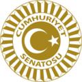 Cumhuriyet Senatosu Amblemi.png