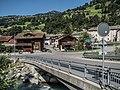 Cunterscher Strass Brücke über die Landquart, Küblis GR 20190830-jag9889.jpg