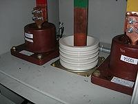 1. Схемы подключения измерительных трансформаторов тока.