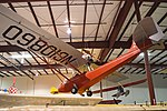 Curtiss-Wright Junior CW-1 'NC10860' (25874705971).jpg