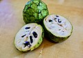 Custard-Apple-Cherimoya.jpeg