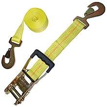 Tie Down Strap Wikiwand
