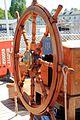 Cutty Sark 26-06-2012 (7471594526).jpg