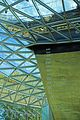 Cutty Sark 26-06-2012 (7471601268).jpg