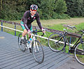 Cycling sportman in Holland.jpg