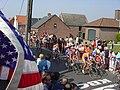 Cyclingmadness.jpg