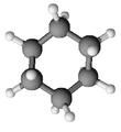 Cyclohexane-3D.png