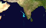 Cyclone 01A 2004 track.png
