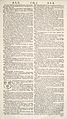 Cyclopaedia, Chambers - Volume 1 - 0112.jpg