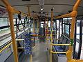 Czech Raildays 2012, SOR EBN 10,5 (07).jpg