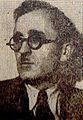 Czesław Kudzinowski.jpg