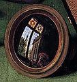 Détail Metsys miroir convexe.jpg