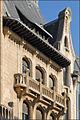 Détail de la façade de lancienne banque Renauld (Nancy) (3997751599).jpg