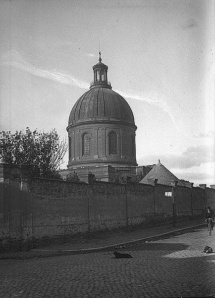 File:Dôme de la Grave - MHNT PHa 912 T173.jpg