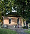Dülmen, Kreuzkapelle -- 2014 -- 2710.jpg