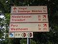 D-Netz-Route, Abschnitt Köln-Poll , Rheinaufwärts.jpg