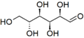 D-glucose chain.png